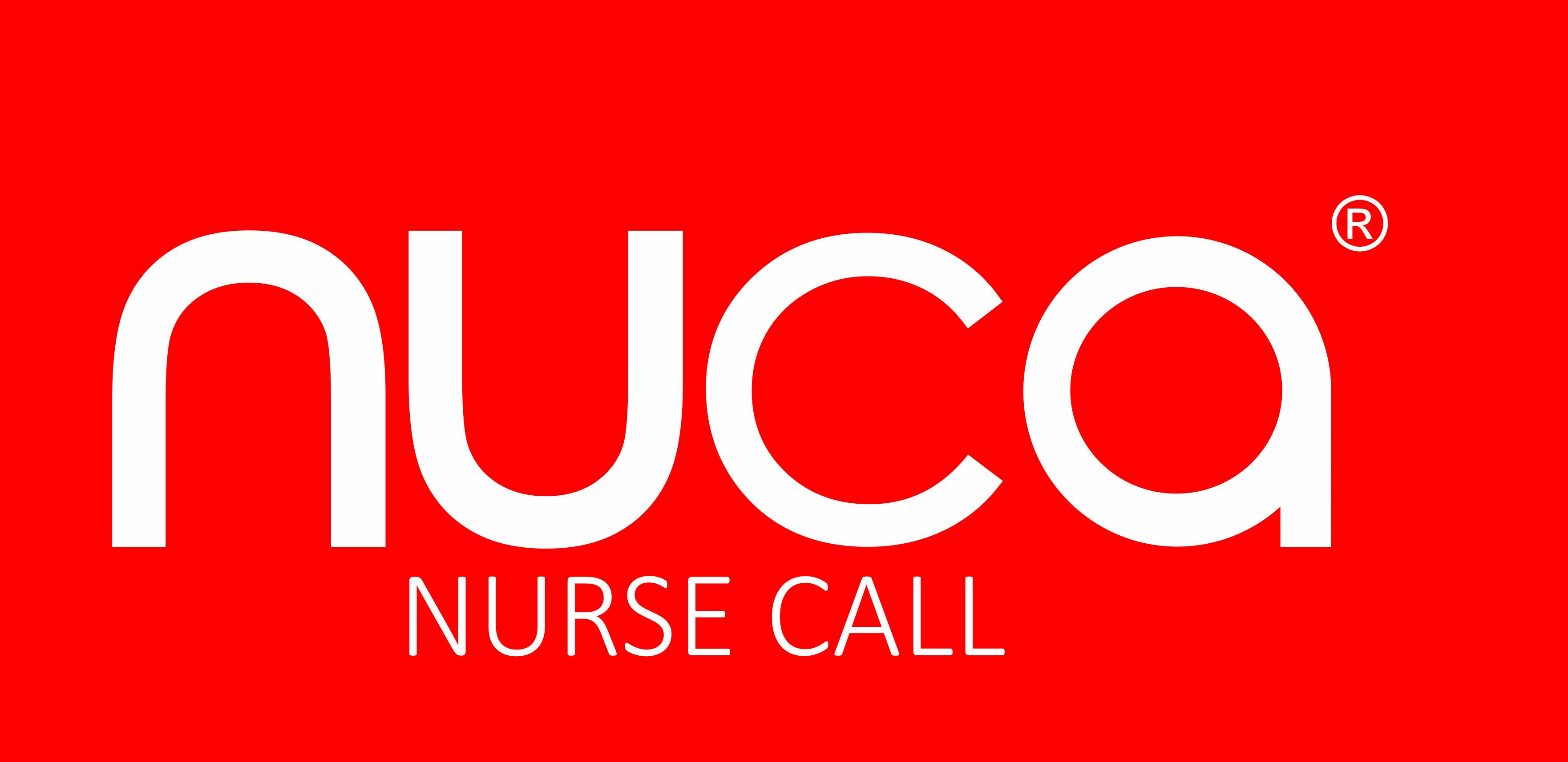 As vantagens da implementação da nuca nurse call